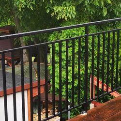 Balustrady-schody-1
