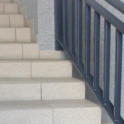 Balustrady-schody-103