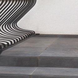 Balustrady-schody-107