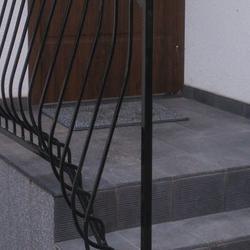 Balustrady-schody-108