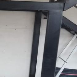 Balustrady-schody-11