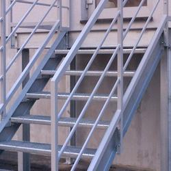 Balustrady-schody-110