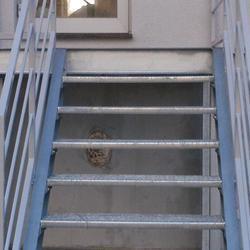 Balustrady-schody-111