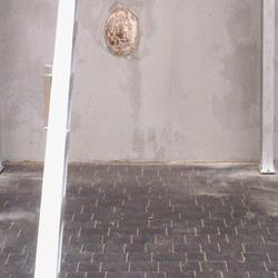 Balustrady-schody-113