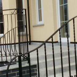 Balustrady-schody-115