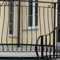 Balustrady-schody-117