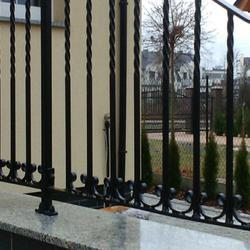 Balustrady-schody-118
