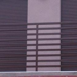 Balustrady-schody-120
