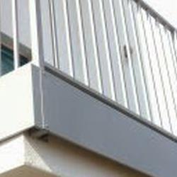 Balustrady-schody-125