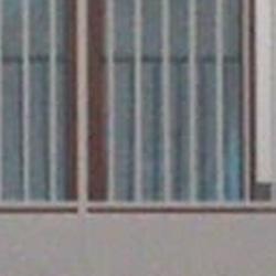 Balustrady-schody-126
