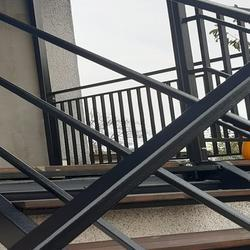 Balustrady-schody-128