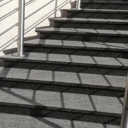 Balustrady-schody-13