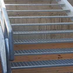 Balustrady-schody-130
