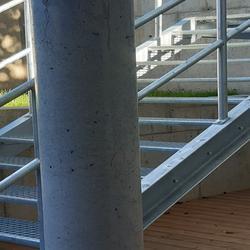 Balustrady-schody-131