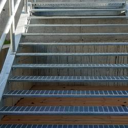 Balustrady-schody-132