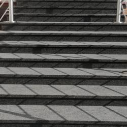 Balustrady-schody-14