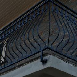 Balustrady-schody-18