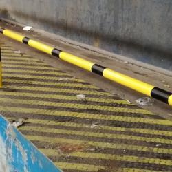 Balustrady-schody-25