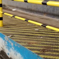 Balustrady-schody-26