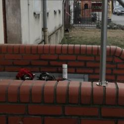 Balustrady-schody-27