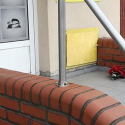 Balustrady-schody-28