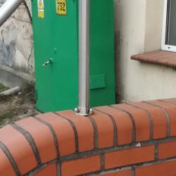 Balustrady-schody-29