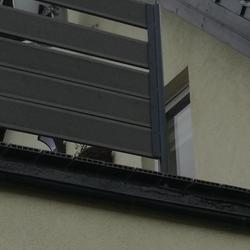 Balustrady-schody-30
