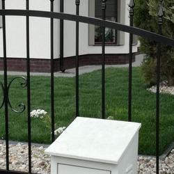 Balustrady-schody-33