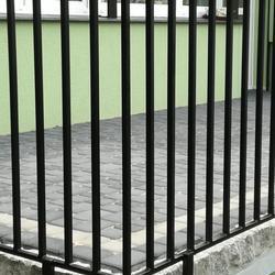 Balustrady-schody-35