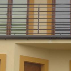 Balustrady-schody-36