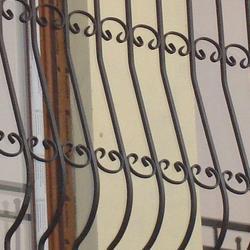 Balustrady-schody-39