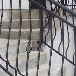 Balustrady-schody-40