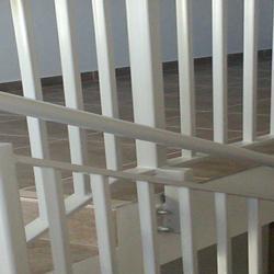 Balustrady-schody-45