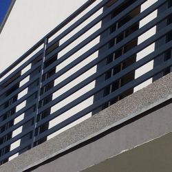 Balustrady-schody-49