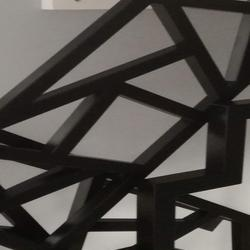 Balustrady-schody-5