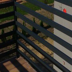 Balustrady-schody-51