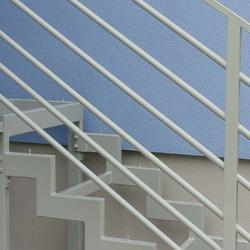 Balustrady-schody-55