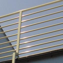 Balustrady-schody-58