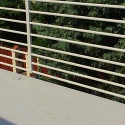 Balustrady-schody-60