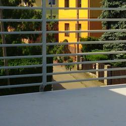 Balustrady-schody-61