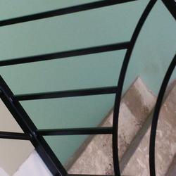Balustrady-schody-63