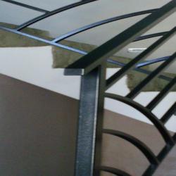Balustrady-schody-64