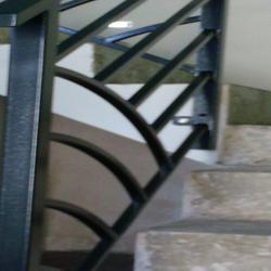 Balustrady-schody-65