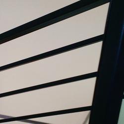 Balustrady-schody-66