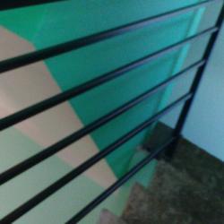 Balustrady-schody-67