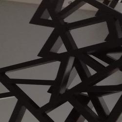 Balustrady-schody-7