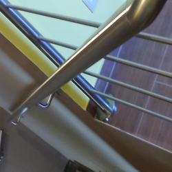 Balustrady-schody-71