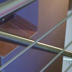 Balustrady-schody-72