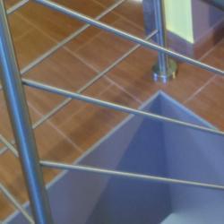 Balustrady-schody-73