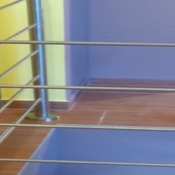 Balustrady-schody-75